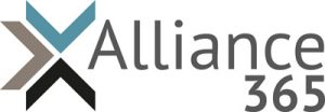 Logo Alliance365